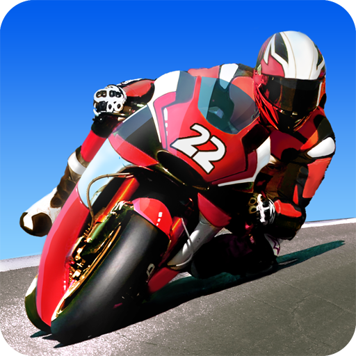 Real Bike Racing (game)