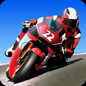 Real Bike Racing 1.0.9 APK MOD