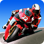 Download Real Bike Racing apk