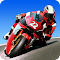 Real Bike Racing file APK for Gaming PC/PS3/PS4 Smart TV