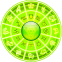 Daily Accurate Horoscope 2016 icon