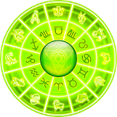 Daily Accurate Horoscope 2016