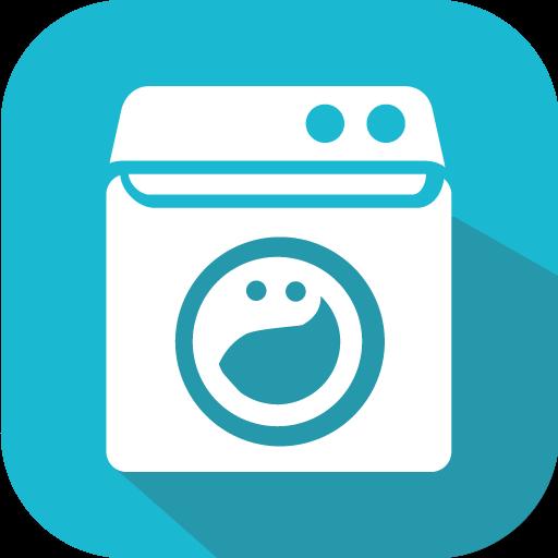 Lavi - Lavanderías Online