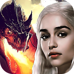 Quiz App for Game of Thrones for PC and MAC