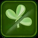 Patrick Slice icon