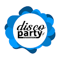 DiscoParty.pl - Radio Disco Polo | Online Radio FM icon