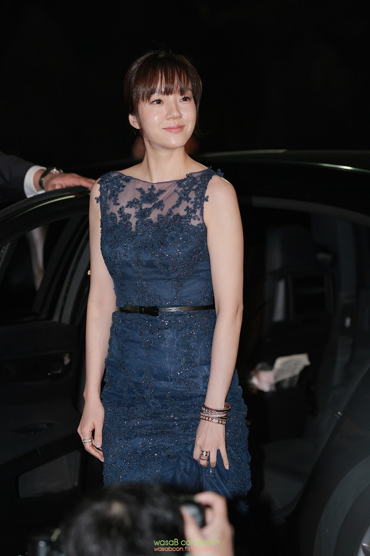 Lim_Soo-Jung