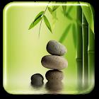 Zen Fondos Animados icon
