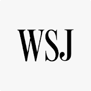 The Wall Street Journal: Business & Market News