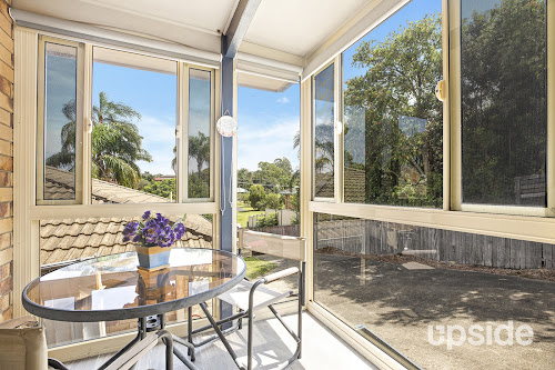 Photo of property at 2/1 Wilton Place, Coffs Harbour 2450