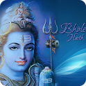 Om Namaha Shivay icon