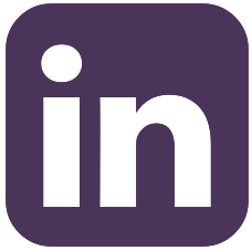 HEAT_ledger_linkedin_icon