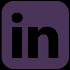 HEAT_ledger_linkedin_icon
