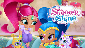 Shimmer and Shine thumbnail