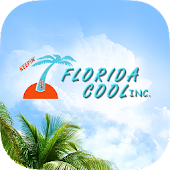Florida Cool Inc.