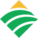 CrediSIS Mobile icon