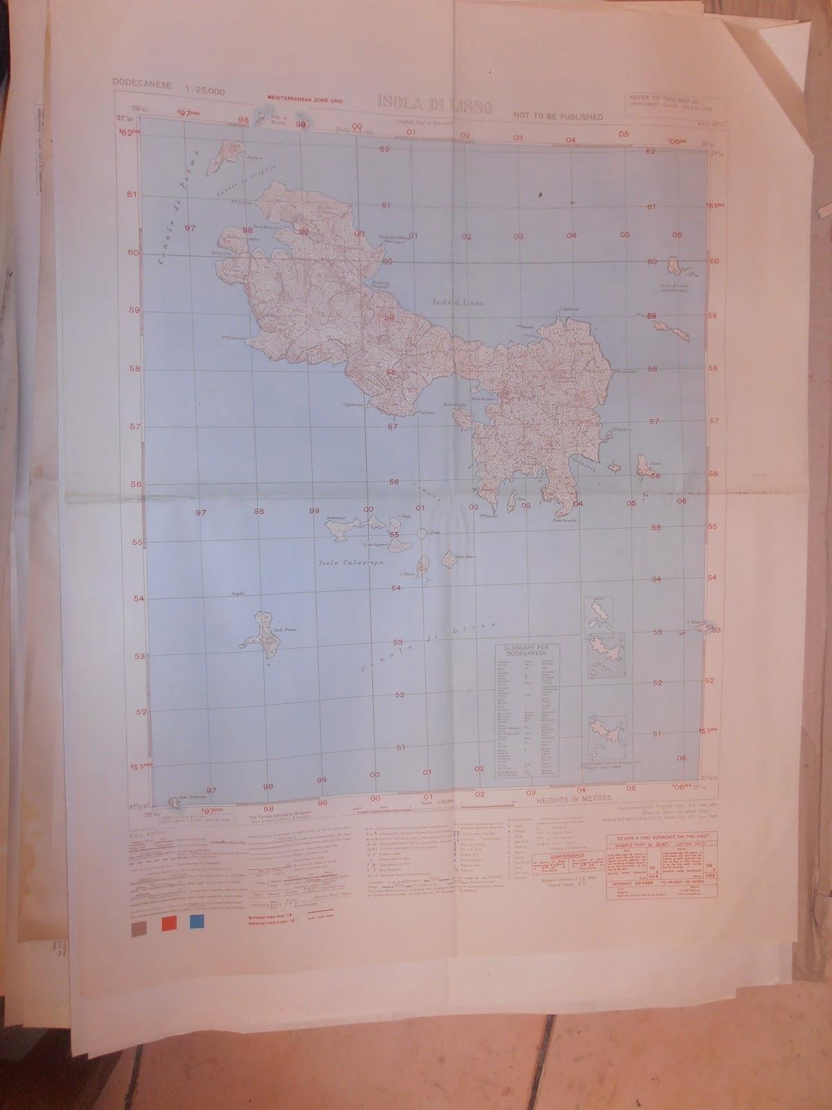 Λειψοί 1943.JPG