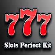 New Slots Casino 2020 - Top Free Slots Casino Game