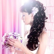 Wedding photographer Yuriy Schezhin (Fotohappy). Photo of 10.12.2012