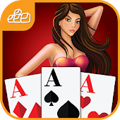 Teen Patti Real Card Game | Live Indian Poker