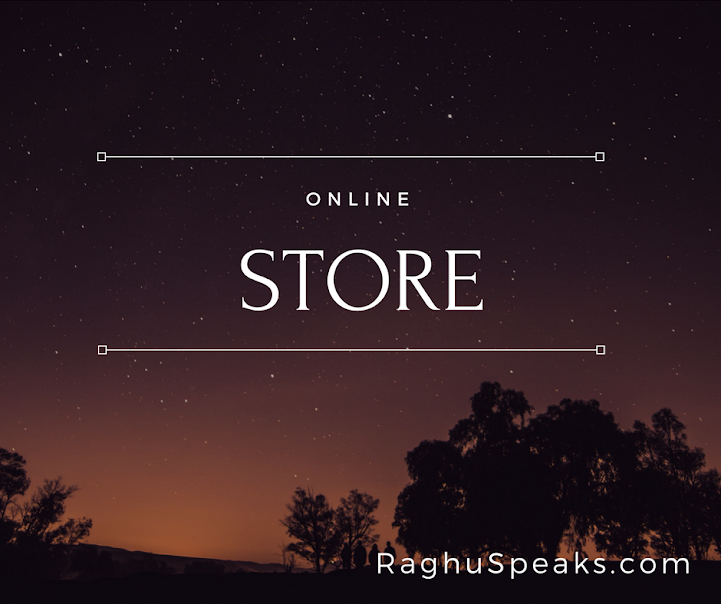 online-store-link