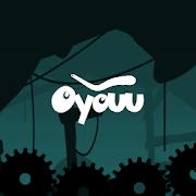 Oyouu-Dark adventure escape games