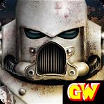 The Horus Heresy: Legions – TCG card battle game 0.99.1