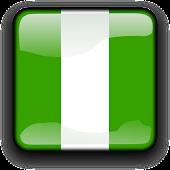 Abuja Radio Nigeria