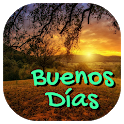 Saludos de Buenos Días icon