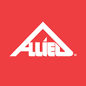 Allied Building Products