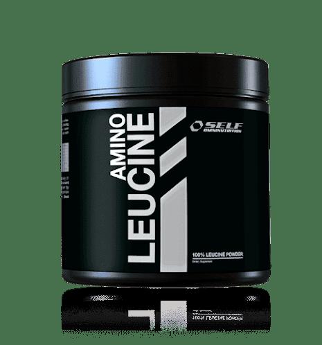 SELF - Amino Leucine 200g