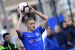 'Nog maar zes maanden bij Genk, maar De Norre kan al meteen spectaculaire transfer maken'