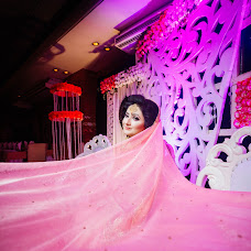 Wedding photographer Mamun Tushar (Mamun26). Photo of 03.10.2017