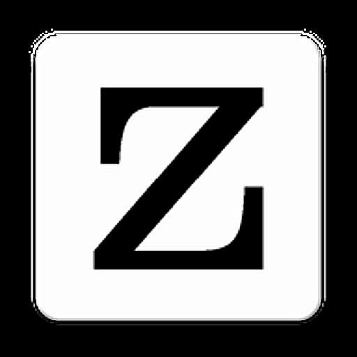 Zidisha