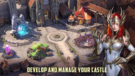 RAID: Shadow Legends screenshot 7