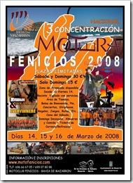 fenicios 2008