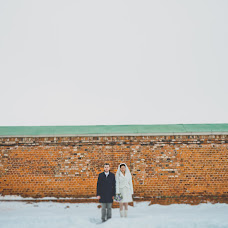 Wedding photographer Viktoriya Konischeva (Mavpa). Photo of 16.05.2014