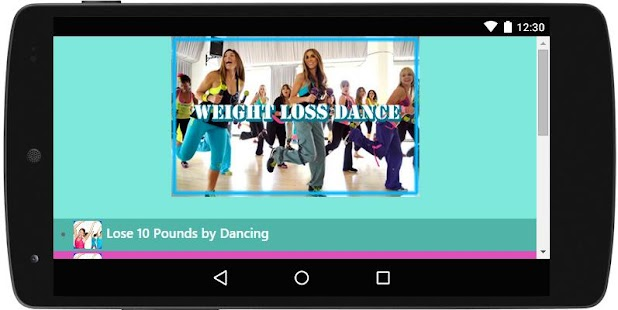 Online diet plans like weight watchers picture 2
