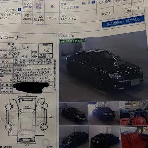 フェアレディZ Z33のカスタム事例画像 Yさんの2021年01月23日20:27の投稿