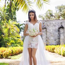 Wedding photographer Svetlana Fokina (Lanafox). Photo of 07.10.2016