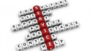 servizi_co_gestiti
