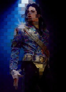 Michael Jackson Wallpapers Android Apps on Google Play