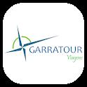 Garratour Viagens icon
