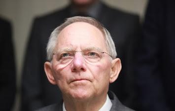 Schäuble.jpg
