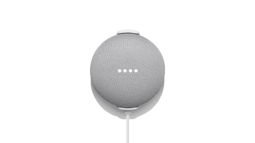 Incipio Wall Mount for Google Home Mini