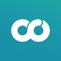 ROOV - expense tracker & smart document management icon