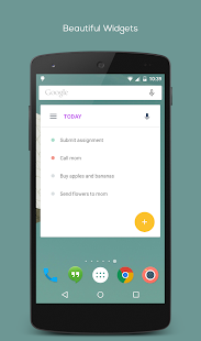 Doevr : Tasks & To-do list- screenshot thumbnail
