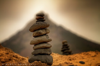 Photo: Balance Of Life