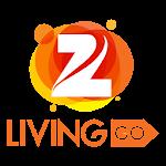 ZLiving GO Icon