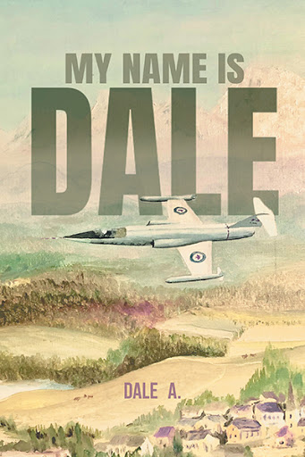 My Name Is Dale